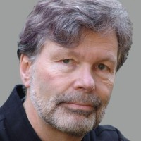 Cornelius Collande (nl)