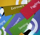 Nieuw Earth Charter versie Show Your True Colours