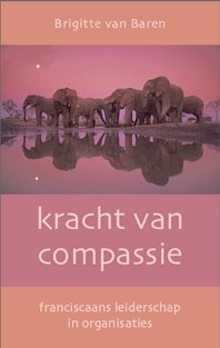 Kracht van compassie ('Power of Compassion')