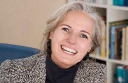 Brigitte van Baren (nl)