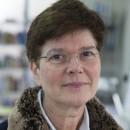 Liesbeth Halbertsma (nl)