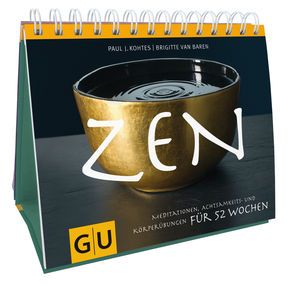 Zenkalender Online