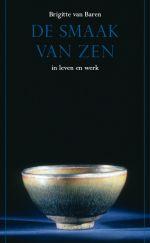 De smaak van zen ('The taste of Zen')