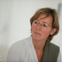 Alide Roerink (nl)