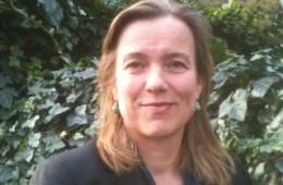 Carolien Kernkamp (nl)