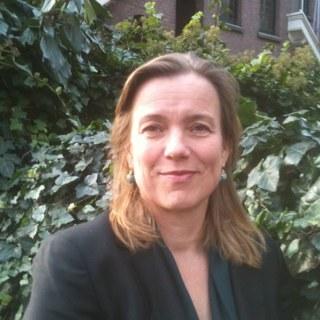 Carolien Kernkamp