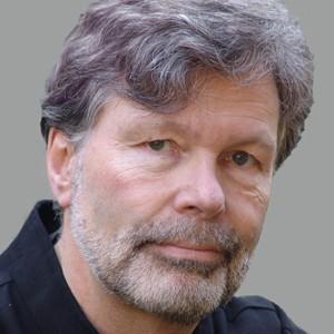 Cornelius Collande