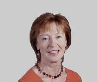 Hannelore Fürst