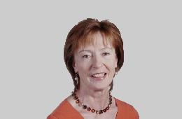 Hannelore Fürst (nl)