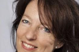 Lizzy Doorewaard (nl)