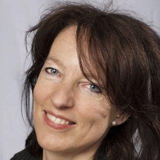 Lizzy Doorewaard