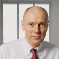 Paul Kohtes (nl)
