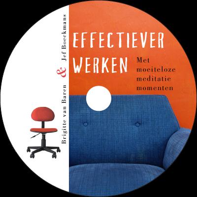 CD effectiever werken
