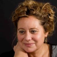 Erica Rijnsburger