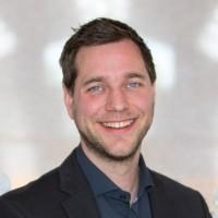 Tobias Stöcker